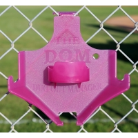 The DOM Pink