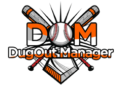 Dugout Manager
