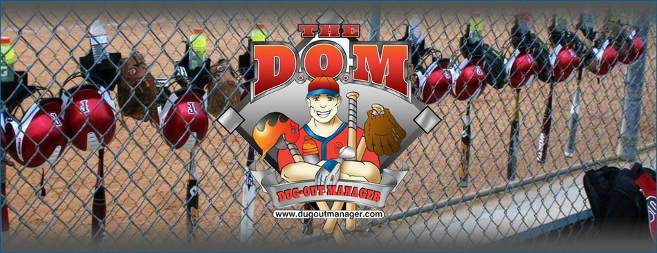 dugoutmanager.com-banner-2